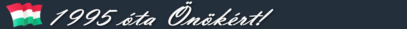 Strade Webáruház