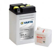 varta-b49-6-008011