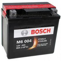 bosch-m6-12v-80a-mkp