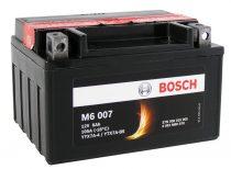bosch-m6-12v-105a-mkp