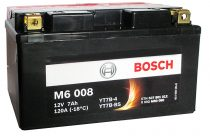 bosch-mtp-yt7b-bs