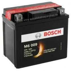 bosch-mkp-akku-12v-5ah-507002012