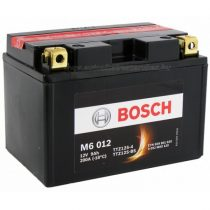 bosch-m6-12v-200a-mkp