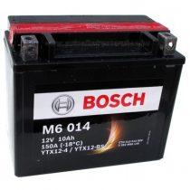 bosch-mkp-indito-akku-12v-90a-m7