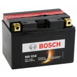 bosch-m6-12V-160a-mkp