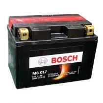 bosch-motor-akku-12v-11ah-230a