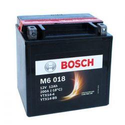bosch-m6-12v-ytx14-bs-200a-mkp