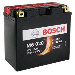 bosch-12v-yt14b-4-190a-mkp