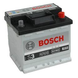 bosch-s3-12v-45ah-400a-jobb