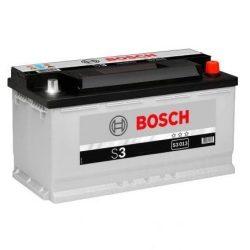 bosch-s3-12v-88ah-740a-jobb