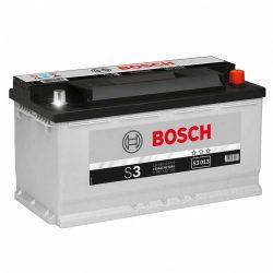 bosch-s3-12v-90ah-720a-jobb