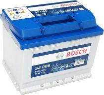 bosch-s4-12v-60ah-540a-bal