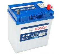 bosch-s4-12v-40ah-330a-jobb-azsiai