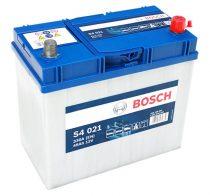 bosch-s4-12v-45ah-330a-jobb-azsiai