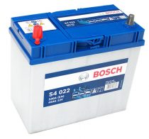 bosch-s4-12v-45ah-330a-bal-azsiai
