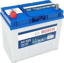 bosch-s4-12v-45ah-440a-bal-azsiai