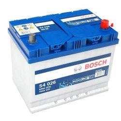 bosch-s4-12v-70ah-630a-jobb-azsiai