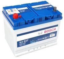 bosch-s4-12v-70ah-630a-bal-azsiai