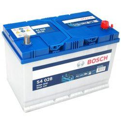 bosch-s4-12v-9aAh-830a-jobb-azsiai