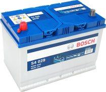 bosch-s4-12v-95ah-800a-bal-azsiai