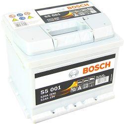 bosch-s5-12v-52ah-520a-jobb