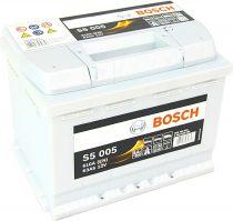 bosch-s5-12v-63ah-610a-jobb