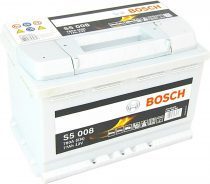bosch-s5-12v-77ah-750a-jobb