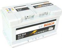 bosch-s5-12v-85ah-800a-jobb