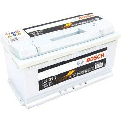 bosch-s5-12v-100ah-830a-jobb