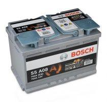 bosch-s5-agm-70ah-760a-jobb