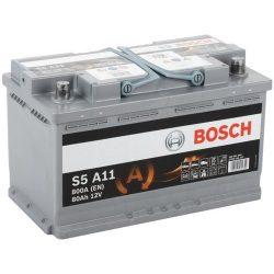 bosch-s5-agm-80ah-800a-jobb