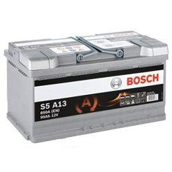 bosch-s5-agm-95ah-850a-jobb