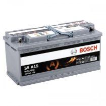 bosch-s5-agm-105ah-950a-jobb