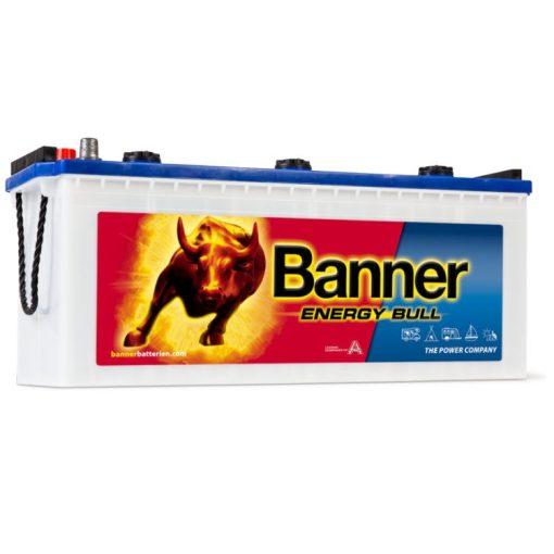 banner-energy-bull-96051