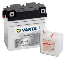 varta-6n11a-3a-012014