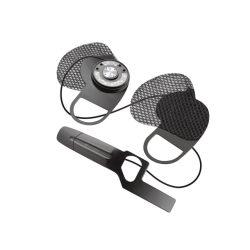 Interphone MICINTERPHOSHO18 - PRO SOUND-18 Shoei fülhallgató és mikrofon - 01320266