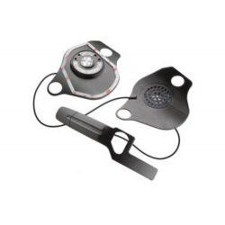 Interphone MICINTERPHOSHU18 - PRO SOUND-18 Schuberth fülhallgató és mikrofon - 01320267