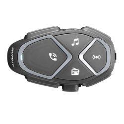 Interphone AVANT - Single Pack - Bukósisak kihangosító -  01320275