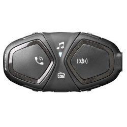 Interphone ACTIVE - Single Pack - Bukósisak kihangosító -  01320277