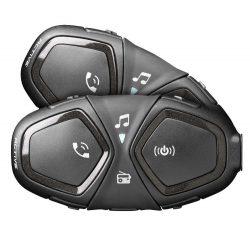 Interphone ACTIVE - Twin Pack - Bukósisak kihangosító -  01320278