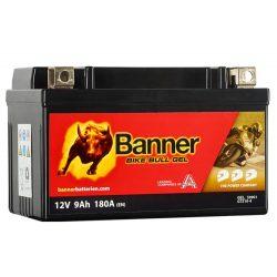 banner-gtz104-gel-50901