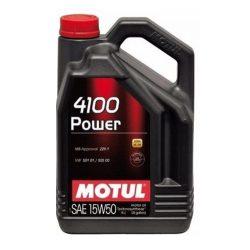 motul-4100-power-15w-50-4l-motorolaj