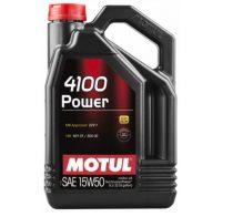 motul-4100-power-15w-50-5l-motorolaj