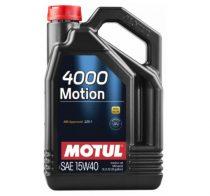 motul-4000-motion-15w-40-5l-motorolaj