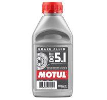 motul-dot-5-1-brake-fluid-500ml