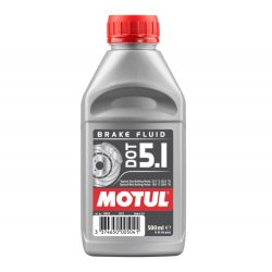 motul-dot-5-1-brake-fluid-500ml