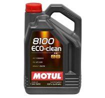 motul-8100-eco-clean-5w-30-5l