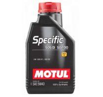 motul-specific-vw-505-01-502-00-505-00-5w-40-1l