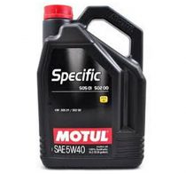 motul-specific-vw-505-01-502-00-505-00-5w-40-5l