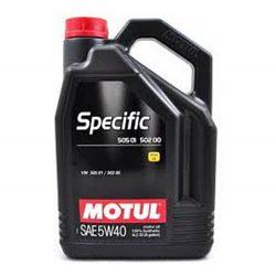 motul-specific-vw-505-01-502-00-505-00-5w-40-5l
